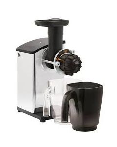 Ceado CP150 Commercial Cold Press Juicer