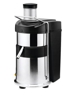 Ceado ES500 Centrifugal Juicer
