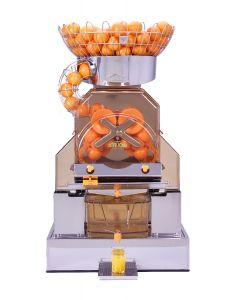 Citrocasa 8000 XB